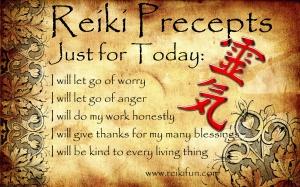 reikiwallpaper-3