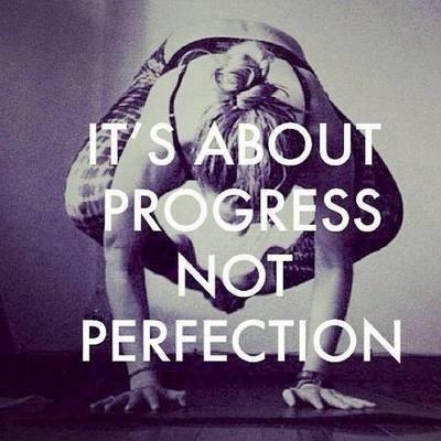 Yoga & life!!