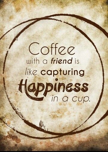 e7d2363cbd099e38ee77a1c6afb8580b--coffee-talk-cup-of-coffee