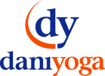 DY_master-logo-(2-col)