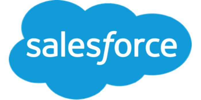 salesforcelogo-837x416