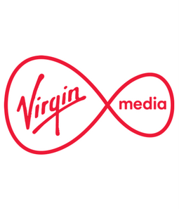 virgin-media-logo-255x300